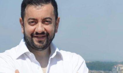 """Movida fiorentina, Torselli (Fdi) contro il Ministro Lamorgese: """"I problemi non sono i giovani che vogliono uscire, ma altro..."""""""