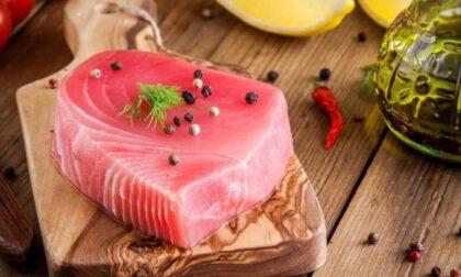 Intossicazione da tonno, rilevati additivi proibiti su pesce fresco e in dosi 50 volte superiori alla quantità ammessa