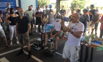 Gkn, Dario Salvetti (Rsu): il consiglio regionale convochi una seduta dentro la fabbrica