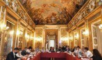 «Grande Firenze: il percorso parte in salita, tra diffidenze ed entusiasmi. Sarà la volta buona?