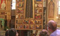 Opera di Santa Croce, nuovi interventi per migliorare esperienza di visita e qualità dell'accoglienza