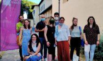 I Giovani Imprenditori toscani ripartono dalla cultura