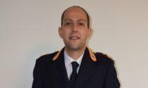 Nuovo funzionario medico in Questura a Prato: è il dottor Malaspina