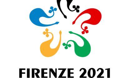 Il 14 luglio si chiudono al Parco dei Renai le Olimpiadi Metropolitane 2021