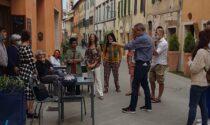 Migranti e integrazione: un film documentario che mostra un altro volto