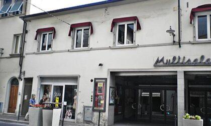 """I """"Sogni del grande Nord"""" all'arena estiva del cinema Grotta di Sesto Fiorentino"""
