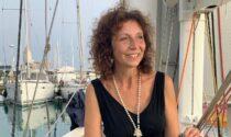 """Silvia, 53 anni: """"In mezzo al mare ho scoperto in me nuove risorse per affrontare il tumore """""""