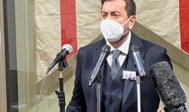 """Mps Torselli (Fdi): """"Giani smetta di fare il finto tonto, il Pd ha le mani in pasta nell'affare UniCredit"""""""
