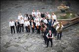 L'orchestra E. Chiti torna a far sentire la sua voce