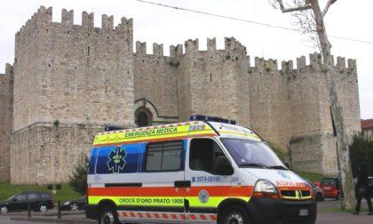 La Croce d'Oro di Prato viaggia verso il pareggio di bilancio