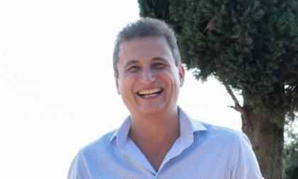 """Liberi tutti, Brunori (Cdx): """" No all'intervento del Sindaco sul palco, organizziamo un dibattito tra tutti i candidati sindaco"""""""