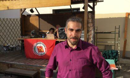 """Rifondazione Comunista: """"aeroporto a Peretola, il Partito Democratico conferma di non aver cambiato idea"""""""
