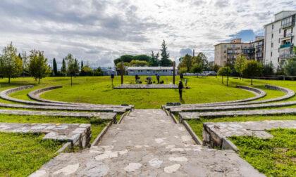 Sussulti Metropolitani: dal 25 al 29 agosto Haber, Paci, Baglioni e altri al festival della piana fiorentina
