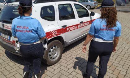 La polizia municipale di Montemurlo scopre estetista abusiva. Multa da 10 mila euro