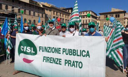 Lettera con minacce e proiettile recapitata al segretario della Fim Cisl Toscana
