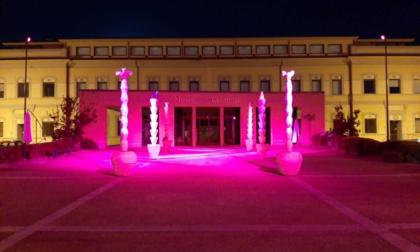 Montelupo: MMAB, Biblioteca, Museo ed Archivio aperti anche ad agosto
