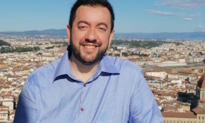 """Torselli (Fdi): """" insegnanti controllori, mense e mezzi pubblici: nodi che la sinistra non è in grado di sciogliere"""""""