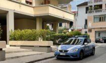 Si nasconde sotto al letto per rubare 30 euro, arrestato richiedente asilo dalla Polizia a Prato