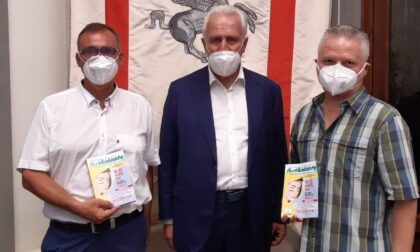 "Ambiente, Giani: ""Toscana plastic free: punto a una regione ai vertici in Italia"""