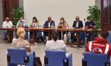 Duecento profughi dall'Afghanistan in Toscana: andranno in hotel sanitari a Firenze, Chianciano e Montecatini Terme