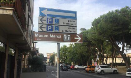 """Museo Manzi, Gandola (FI): """"Bene l'installazione dei cartelli stradali, adesso occorre avviare i lavori di ristrutturazione dei locali"""""""