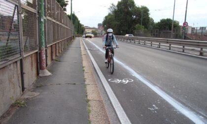 Si estende la rete ciclabile a Firenze, in arrivo ulteriori due chilometri di percorsi dedicati alle biciclette