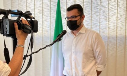 """Keu, Torselli e Poggianti (Fdi): """"La sinistra condanna a morte un territorio, subito un commissario da Roma"""""""