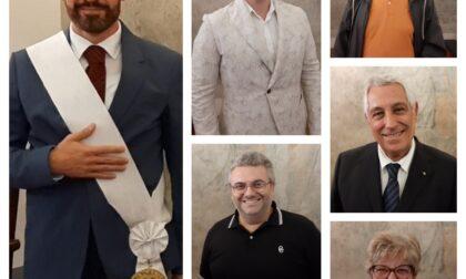 Comitato provinciale area pratese: torna Nesti