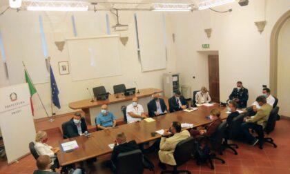 Disagi sulla linea Direttissima Prato-Bologna: oggi la riunione in Prefettura
