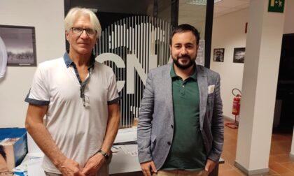 Imprese e investimenti fra le proposte che Cna ha lanciato ai candidati sindaco di Carmignano