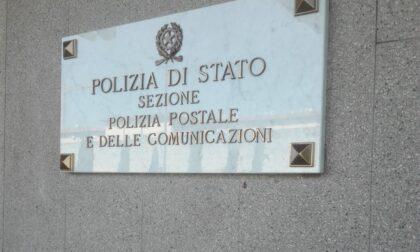 Sede definitiva per il posto di Polizia Postale a Prato? Il commento del Cpap