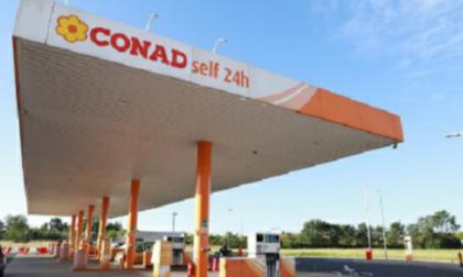 Aumentano gasolio e benzina, il distributore più conveniente rimane Conad di Maliseti