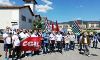 Il Cartonificio Fiorentino vuole trasferire l'azienda a Altopascio