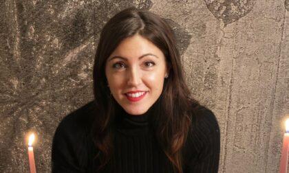 """Eventi, Confartigianato Firenze: """"Estate 2021 di matrimoni, ma mancano coppie straniere"""""""