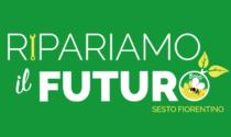 Beatrice Corsi è la sestese che il comitato Ti Candido insieme al Forum Disuguaglianze e Diversità coordinato da Fabrizio Barca hanno scelto di sostenere