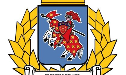 Comitato Area provinciale Area Pratese, si rinnovano i simboli
