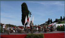 Domenica 19 settembre le celebrazioni per la Liberazione di Vernio