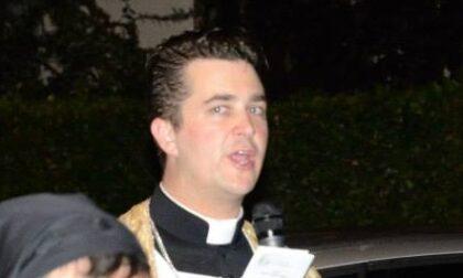 Don Spagnesi, la parrocchia lo denuncia per appropriazione indebita: ammanchi per 140mila euro
