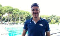 Cgfs: Mirko Bassi è il nuovo direttore generale