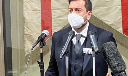Maltempo in Toscana, Fdi chiede a Eugenio Giani di riferire in Regione