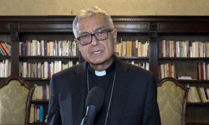 Prato: preghiera di riparazione al posto del convegno pastorale