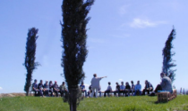 """Venerdì e domenica a Campi Bisenzio due appuntamenti del Festival di teatro rurale """"Radici"""""""