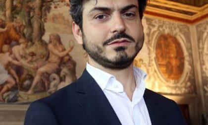 Tommaso Sacchi lascia Firenze, diventa assessore nella Giunta di Beppe Sala