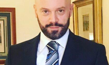 """Accorpamento Carabinieri Forestali fra Pistoia e Prato, il Cpap alza la voce: """"Vogliamo sapere dove sarà la sede"""""""