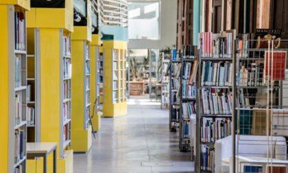 """Un autunno da sfogliare, a Montemurlo tanti appuntamenti alla biblioteca """"Della Fonte"""""""