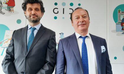 Gida, confermati il presidente Brogi e gran parte del Cda. Mauro Lorenzini è l'unico nuovo ingresso fra i consiglieri