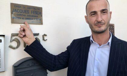La storia di Manci: da detenuto a imprenditore che dà lavoro ai carcerati