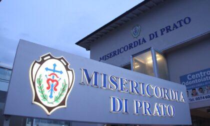 La Misericordia di Prato ha un nuovo statuto