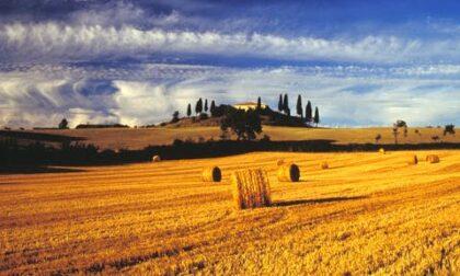 Doppietta di Oscar per la Toscana e la Val d'Orcia dal TTG Travel Experience di Rimini